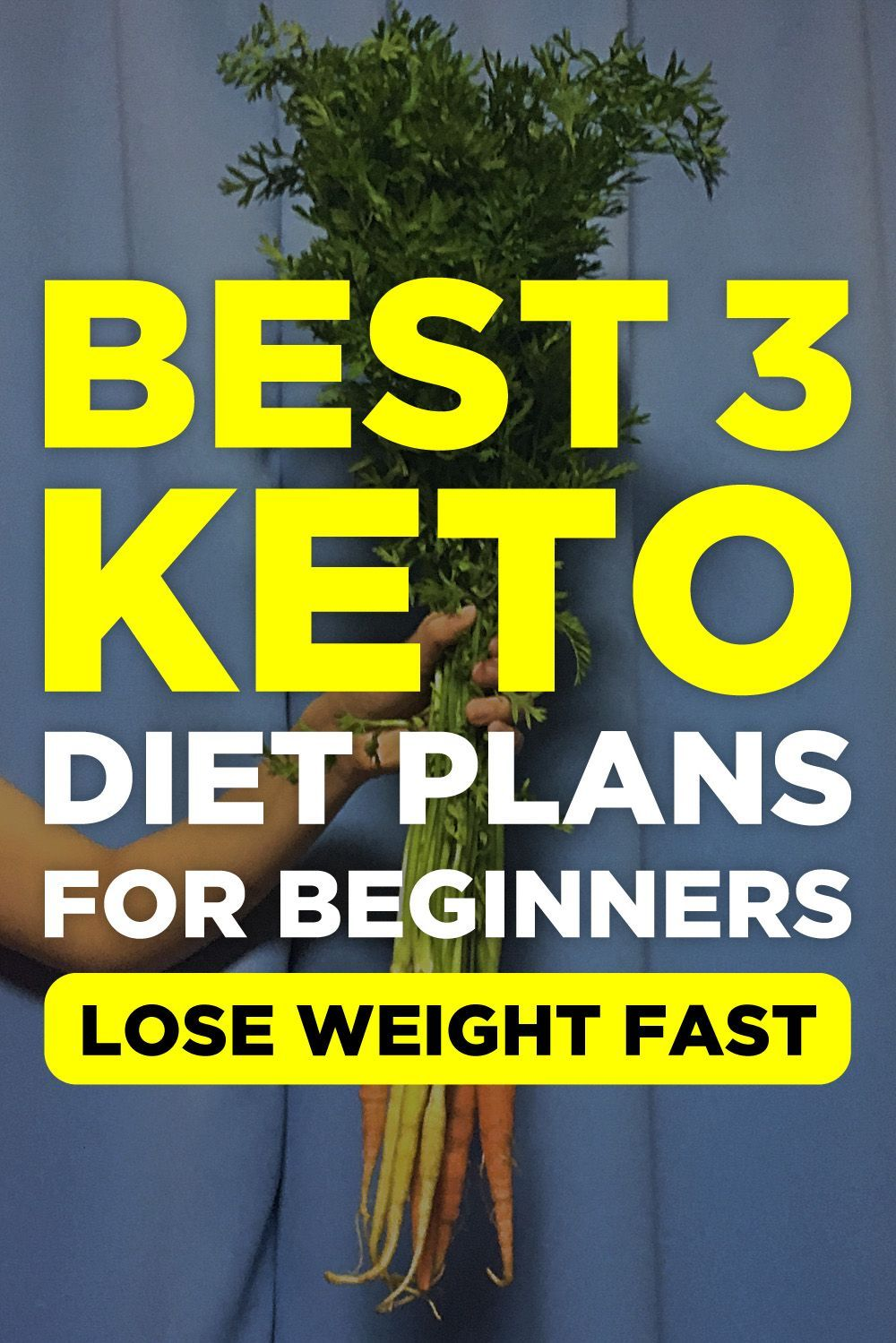 fat loss diet, best cardio for weight loss, motivate lose weight, get skinny fast, keto diet joe rogan, keto recipe chicken, fat burning meals, how to get abs, keto diet delivery, ketogenic recipes dinner keto, lose 80 pounds in 6 months, protien diet, keto diet before and after, macros diet recipes, smoothies to lose weight, tummy workout, how to loose belly fat for women, keto diet app, healthy diets to lose weight, low fat cheeses, want to lose weight, #protiendiet fat los