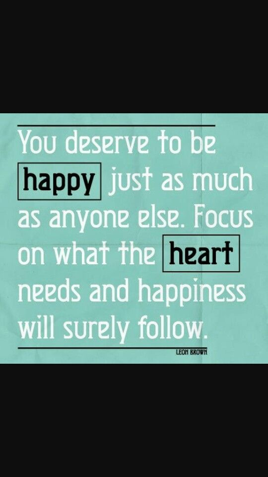 Relationships Quotes the Understanding That You Deserve ... |Find What You Deserve Quotes