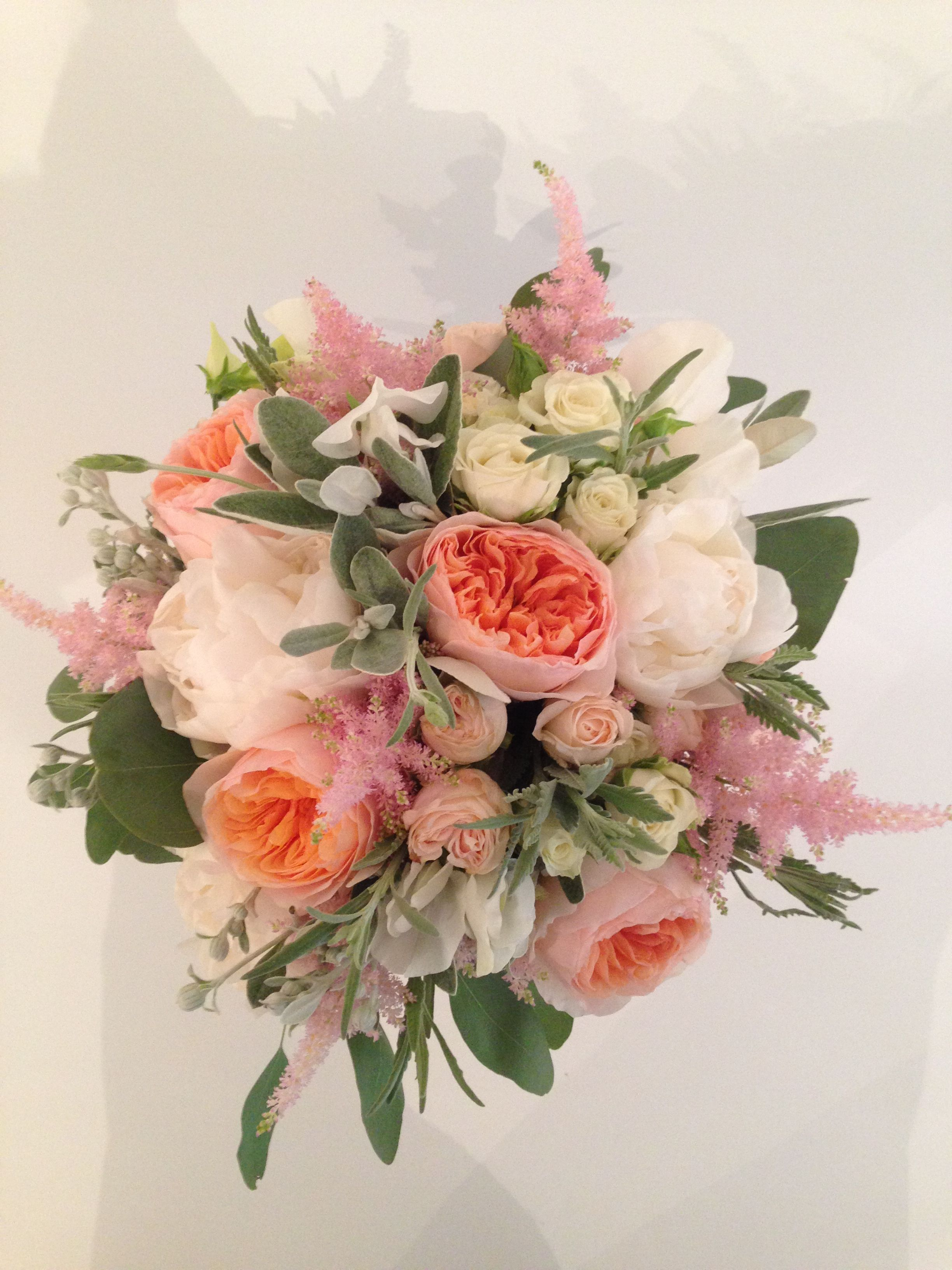Find This Pin And More On Bouquets Surrey Wedding