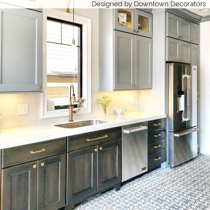 Best Bella Royale 9X9 Porcelain Tile Kitchen Cabinets Repair 400 x 300