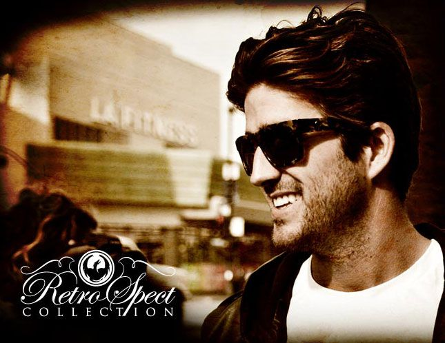 f4cee9c90c Dragon Viceroy Sunglasses make a great gift for your boyfriend / husband /  brother!