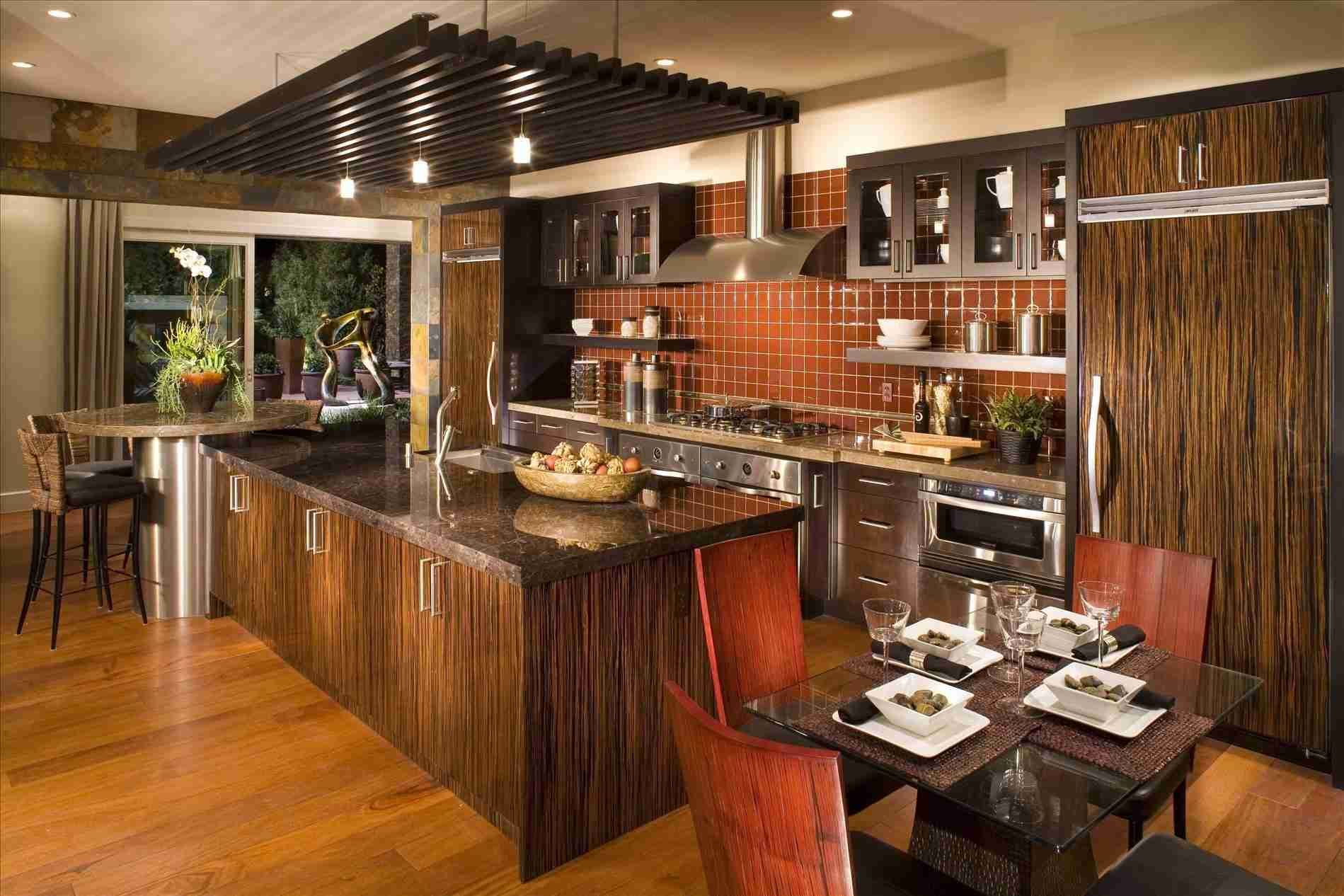 italian style decorating ideas apartment apartments for on modern kitchen design that will inspire your luxury interior essential elements id=18392