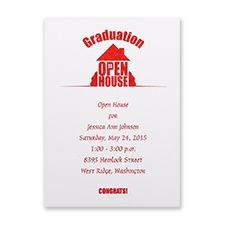 Graduation open house invitation wording ideas and samples graduation open house invitation wording ideas and samples filmwisefo