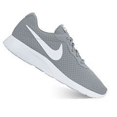 nike tennis shoes at kohls