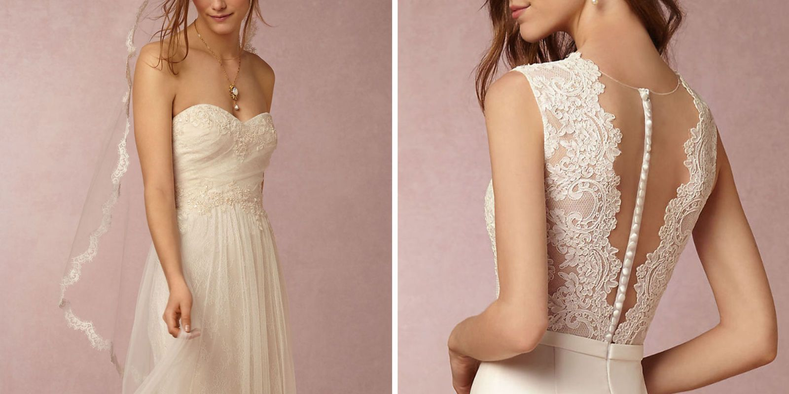 Quiz what kind of dress will you wear at your wedding quizzes