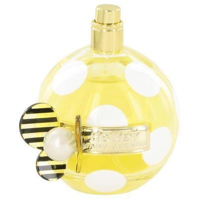 Marc Jacobs Honey by Marc Jacobs Eau De Parfum Spray (Tester) 3.4 oz