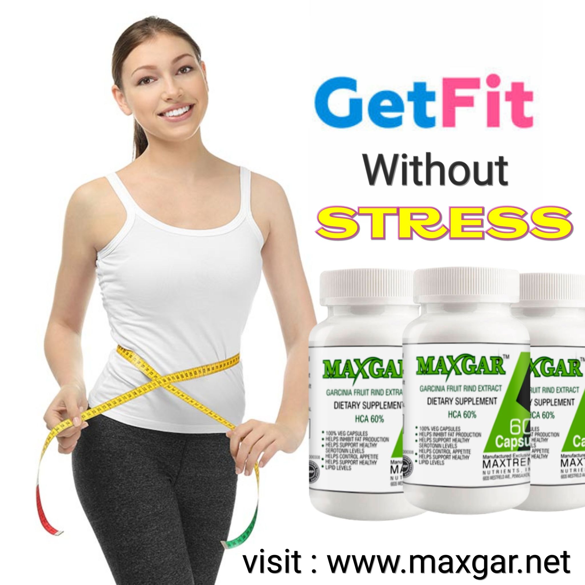 Weight loss motivation tactics