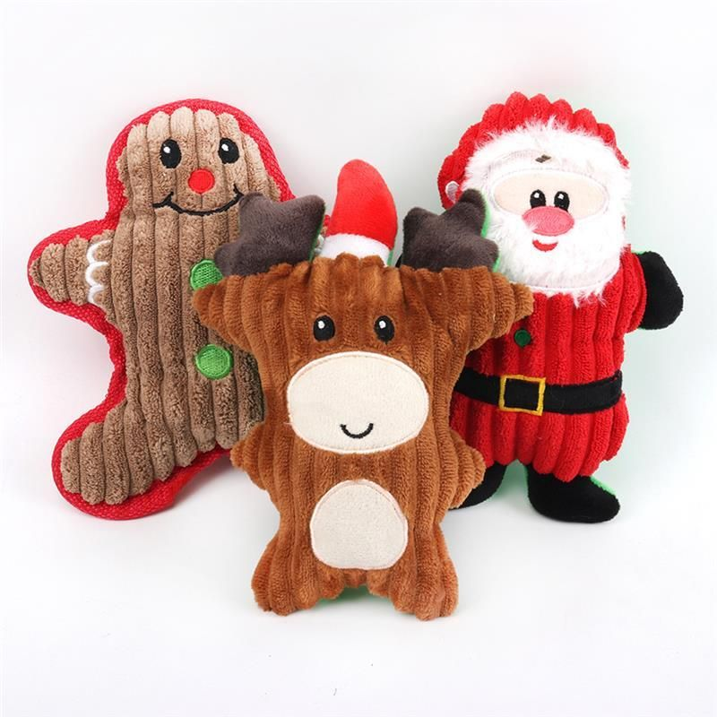 Christmas Rope Knot Toy The Wiggle Project Christmas Dog Dog