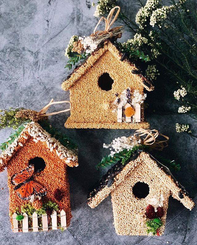 Freckled Hen Farmhouse (thefreckledhenfarmhouse