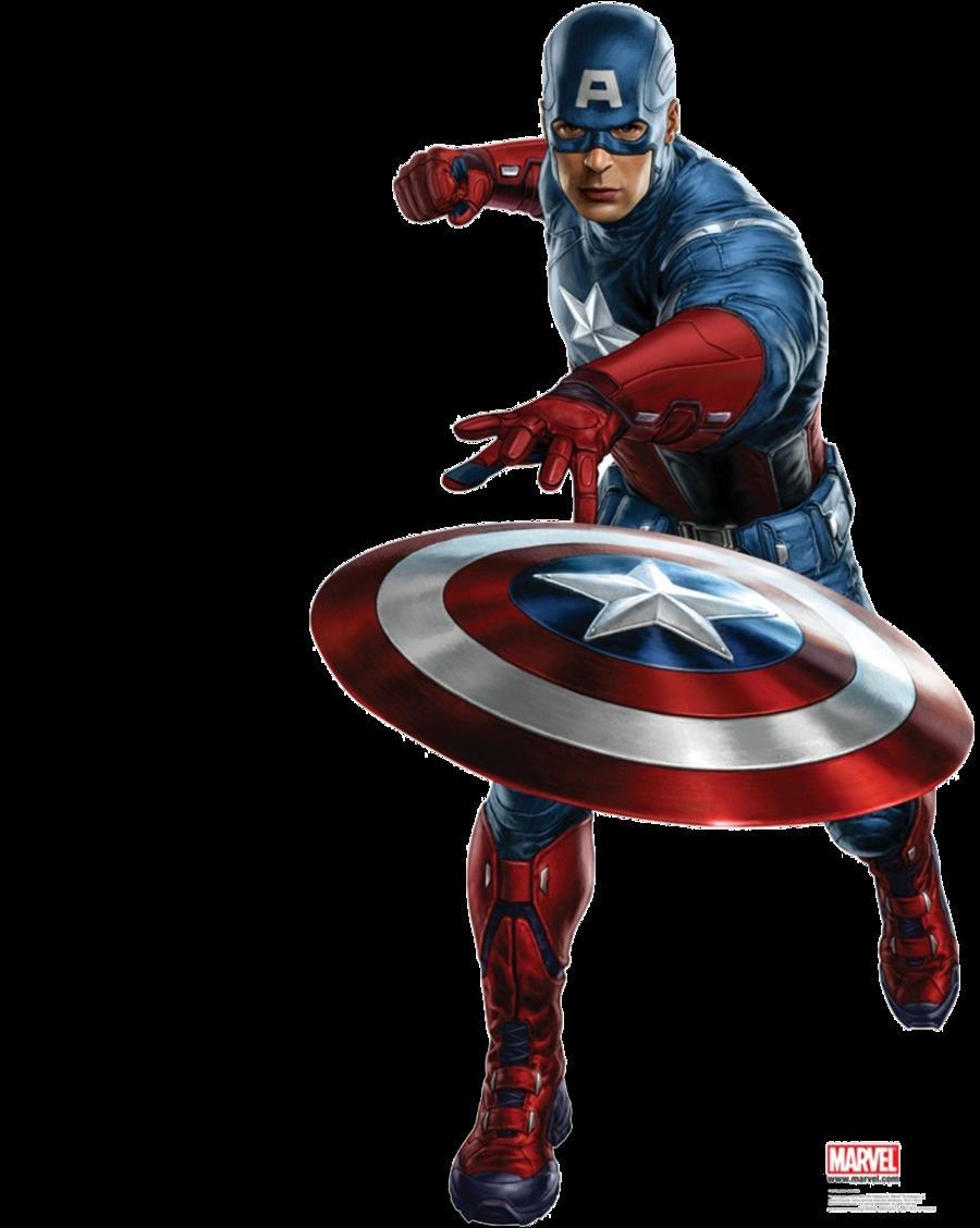 How To Build Marvel Captain America Art Marvel Captain America Captain America Images