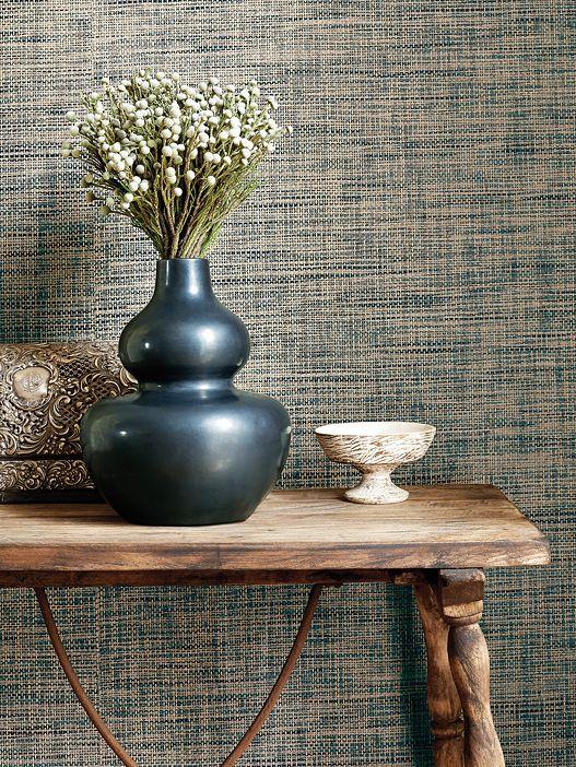 Thibaut Wallpapers Thibaut Wallpaper Wallpaper Accent Wall