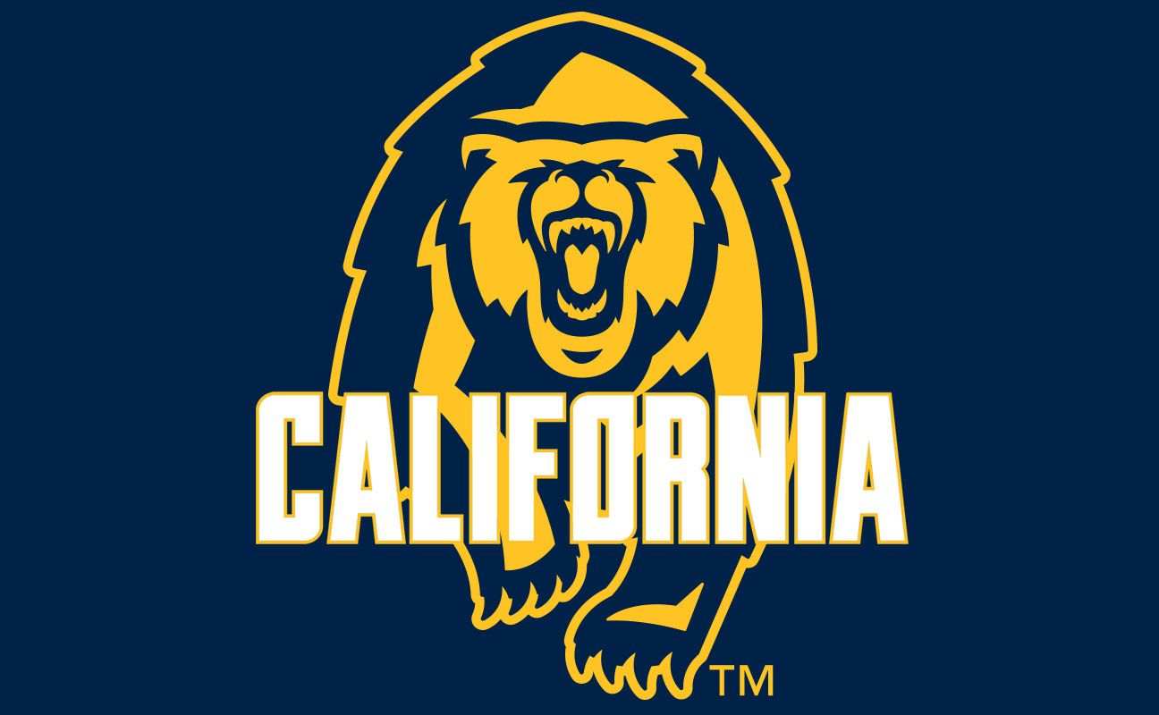 Cal State Golden Bears Google Search Cal Bears California