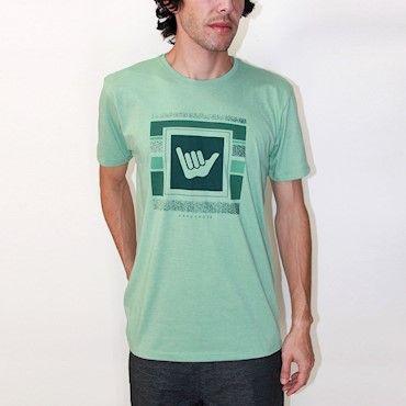 affef99a5 hang loose camiseta - Pesquisa Google | Siga