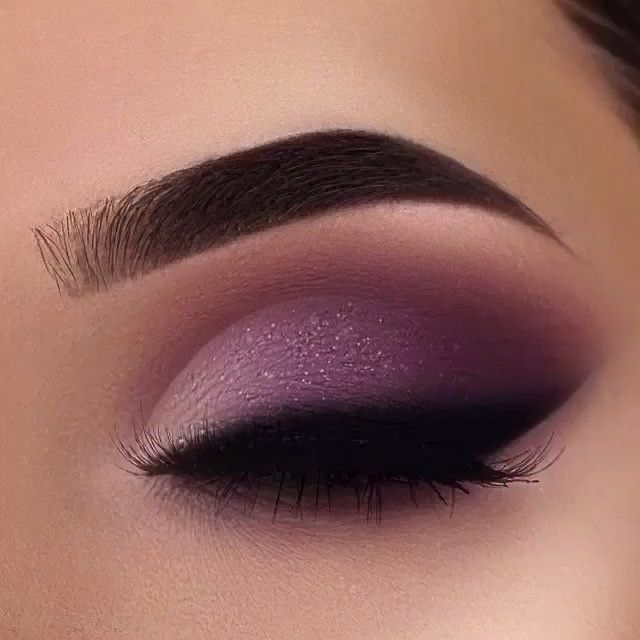 DOUBLE TAP IF YOU LIKE THIS!!!⠀  purple