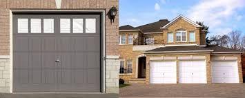 Roller Door Repair Nyc Https Www Youtube Com Watch V To4epcbfzow Roller Doors Door Repair Garage Door Parts