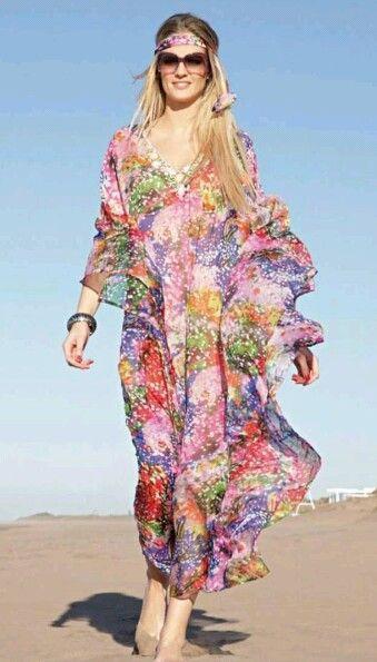 #Próximamente #✌# # # #spain #Madrid  #Showroom #outlet #lookdecarrie C.C. Monteclaro Pozuelo de Alarcón  #multimarca #ccmonteclaro #Bloggers #fashion #vogue #elle #estilo #model #moda #look  #woman #love #ootd #girls #cool #CentroComercialMonteclaro #style #