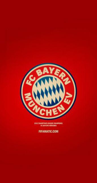 Plux Wallpaper 0029 Bayern Munich Bayern Munich Wallpapers Bayern Bayern Munich