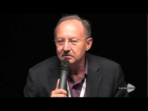 THE CHINA STUDY: Intervista ai pediatri Luciano Proietti e Patrizio Hermes Barbon [SUB ITA] Re - YouTube