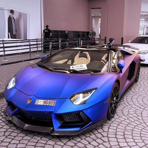 Cheap Used Lamborghini Gallardo For Sale: Car, Carro, Cool, Cute, Lamborghini, Like, Morado