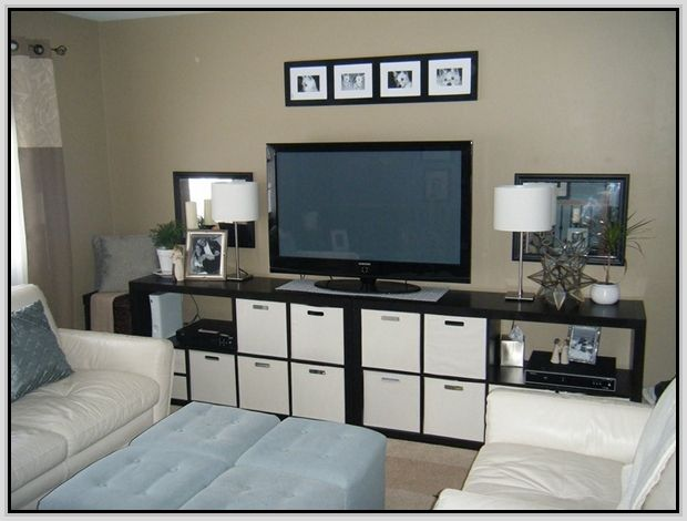 JDesigns Our Room For Relaxed Living