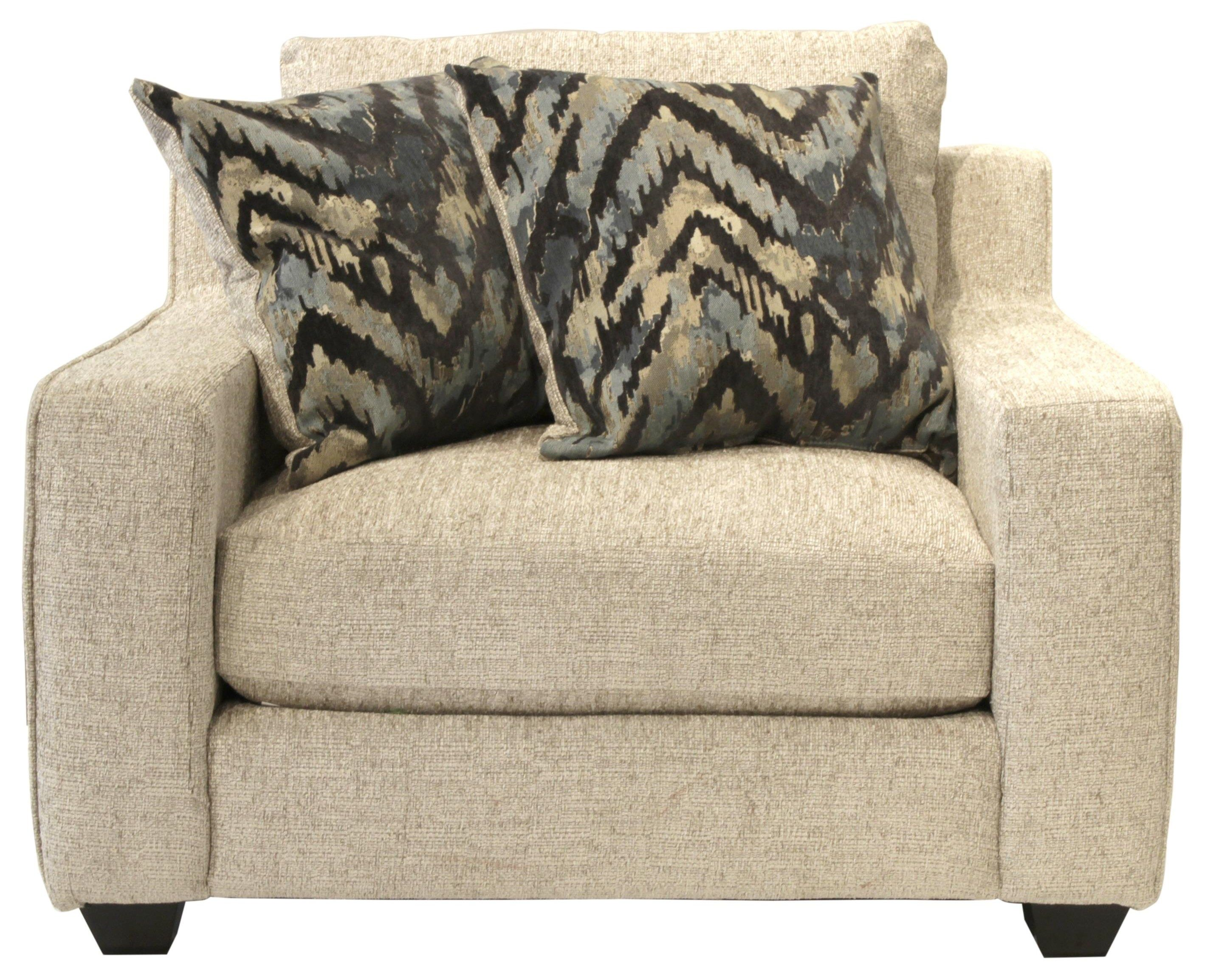 Payton Chair By Dele Ltd Imports Llc Chair Furniture Living Room