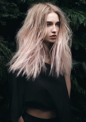 Extension cheveux naturel great length