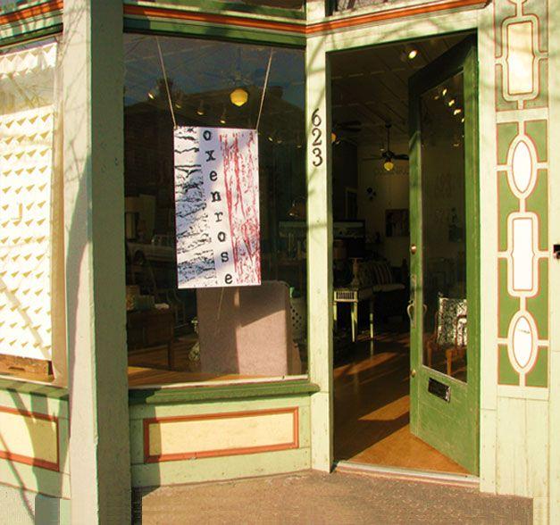 Mattress Stores Louisville Ky