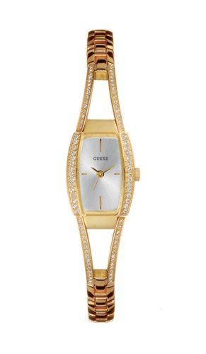Guess Ladies Watches Guess Jewelry Ladies 80266L2  WW >>> You can find out more details at the link of the image.
