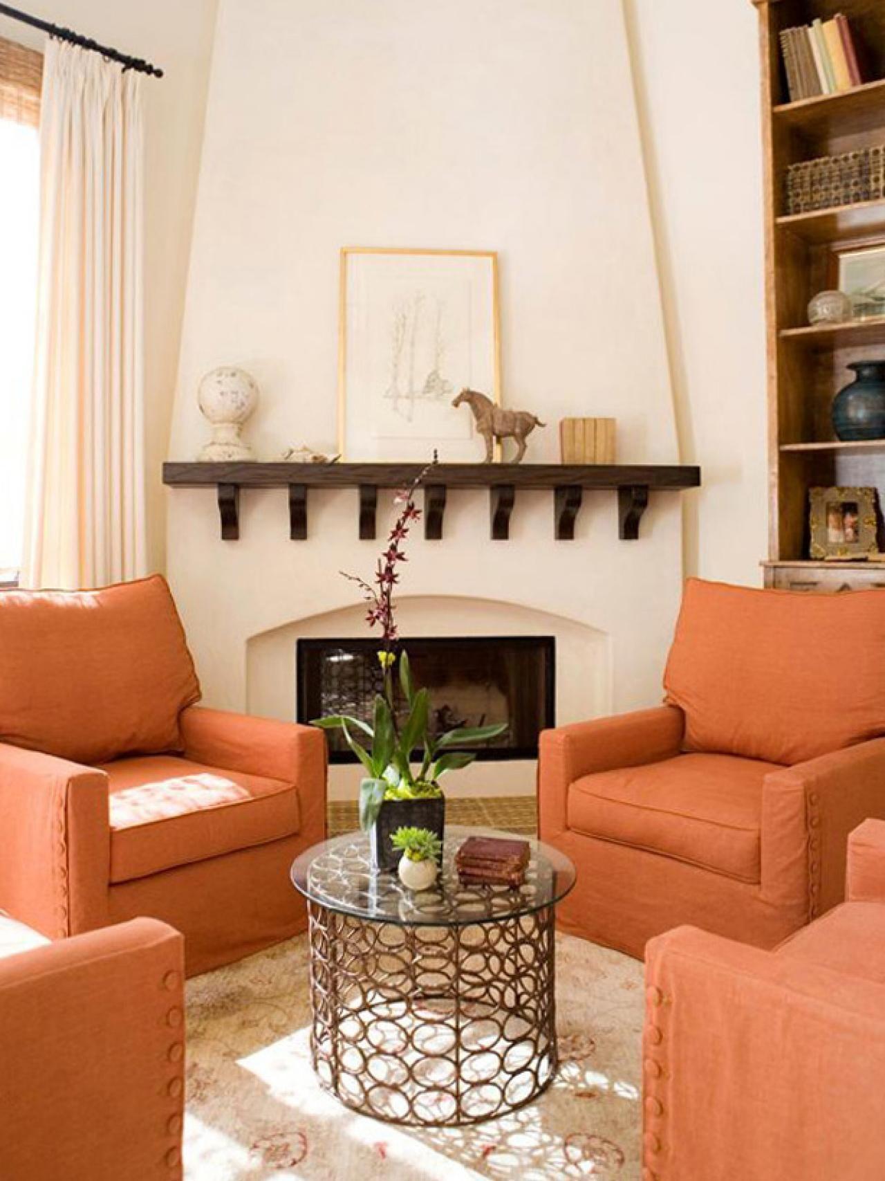 Home interior design color schemes design trend natureinspired decor  interior design styles and