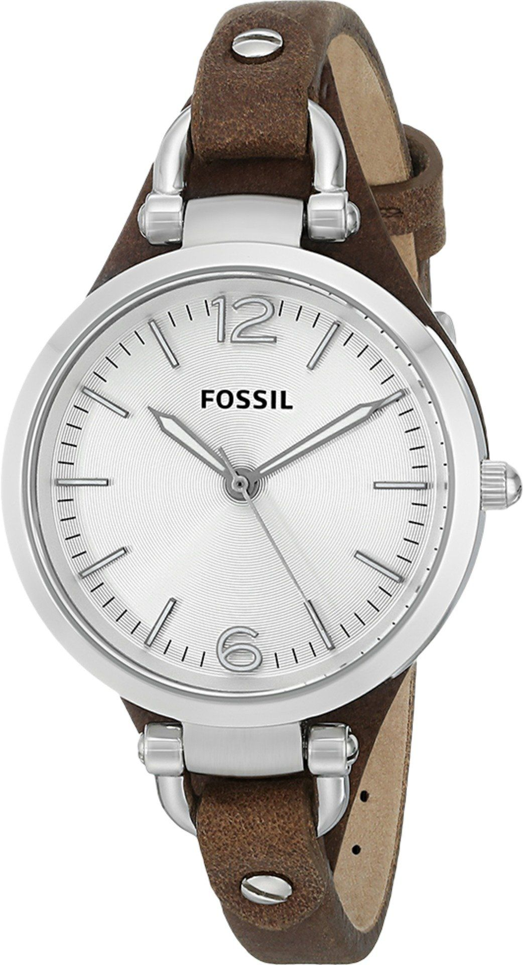 fa2e7f31c Watch For Girlfriend, Casual Watches, Cool Watches, Fossil Watches, Women's  Watches,