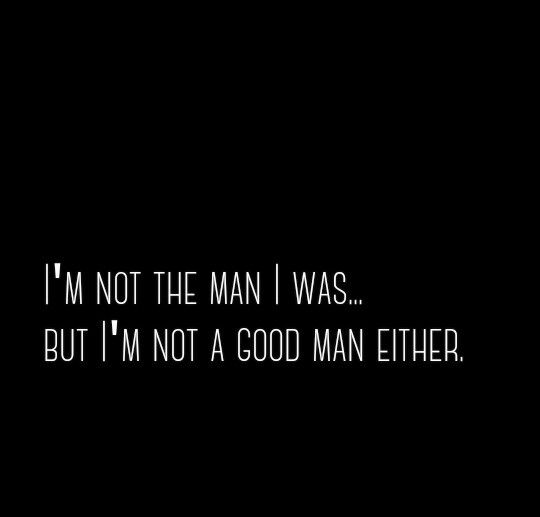 Quotes About Good Men A Good Man  Quotes  Pinterest  Amazing Husband