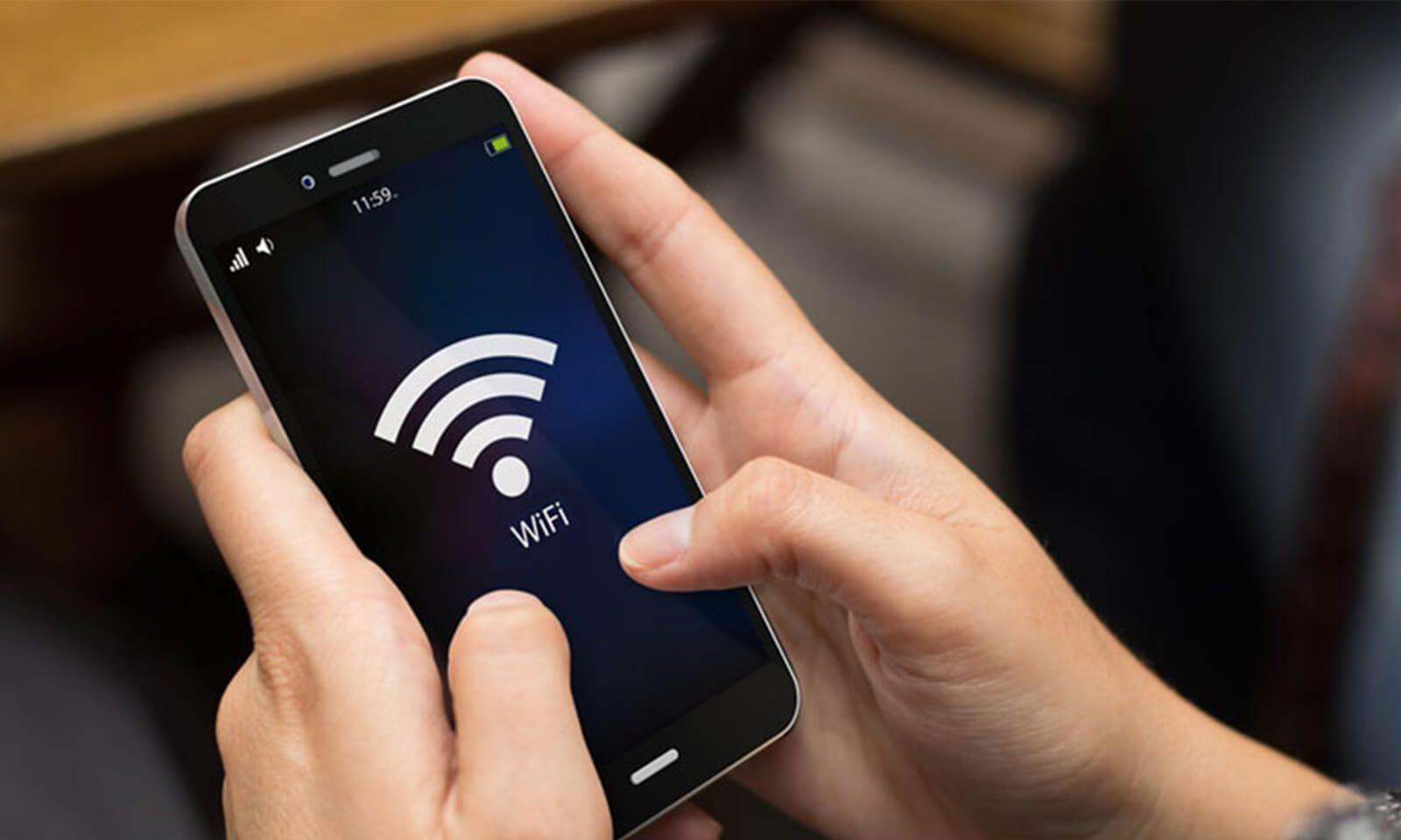 Android Oreo 8 1 İle Beraber Yeni Bir Wifi özelliği Geliyor Haberler Indir Com Android Teknoloji Haberleri Teknoloji
