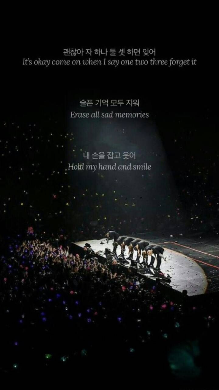 Bts Army Wallpapers Wallpaper Cave Bts Wallpaper Lyrics Bts Quotes Bts Wallpaper Bts army sad wallpaper