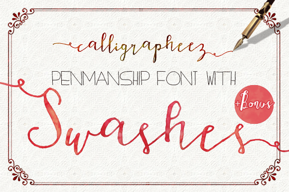 17 Best images about free (and super cheap) fonts on Pinterest ...