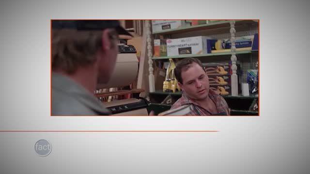 VIDEO: Grumpy Harrison Ford Roles: Allie Fox 6 - http://uptotheminutenews.net/2013/11/06/top-news-stories/video-grumpy-harrison-ford-roles-allie-fox-6/
