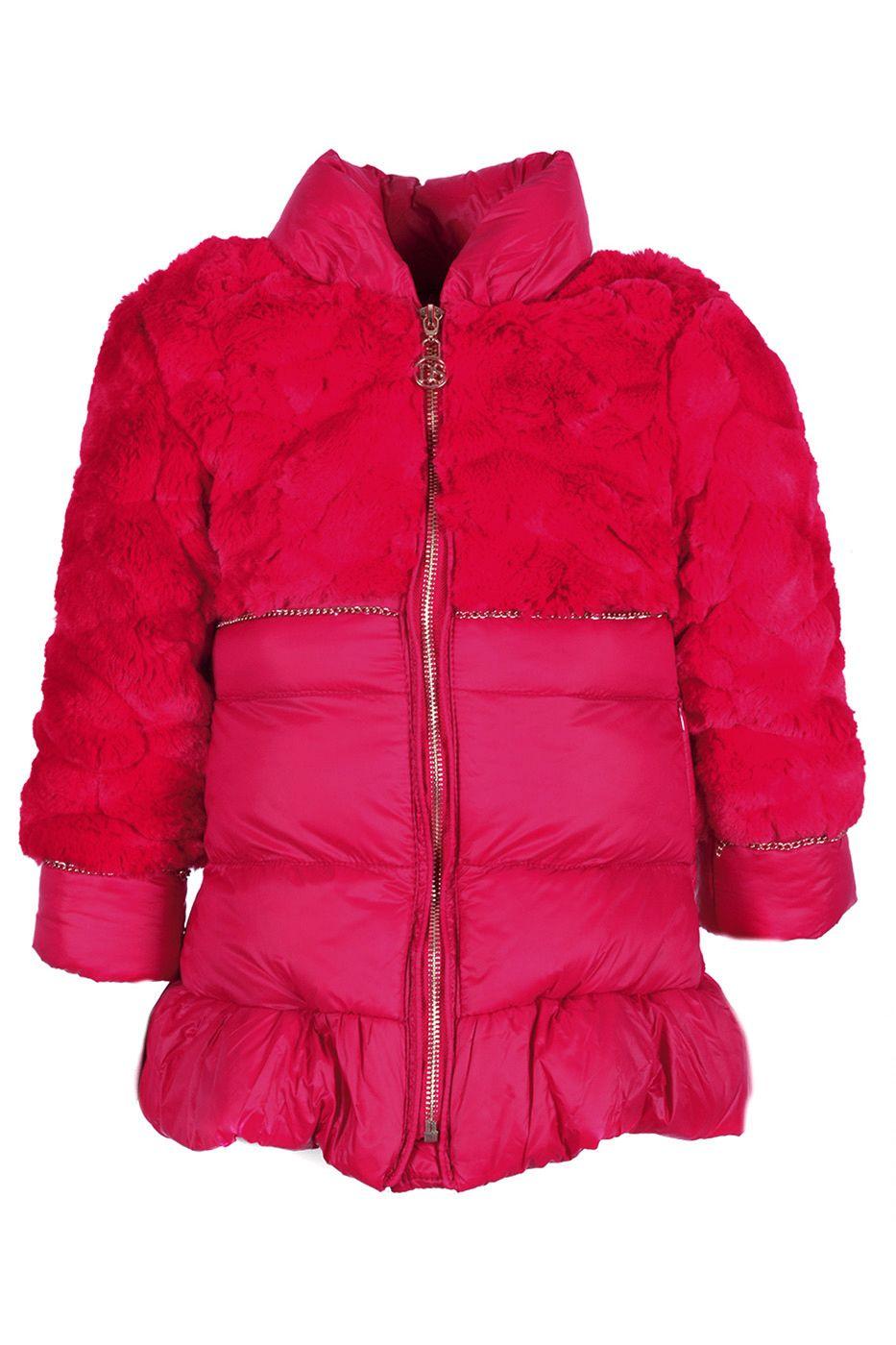 Куртки De Salitto Куртка