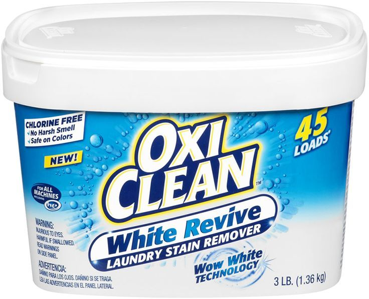 2e0fa992ff81f7d8716dfaf301b631eb Jpg 736 596 Laundry Stain Remover Laundry Stains Oxiclean