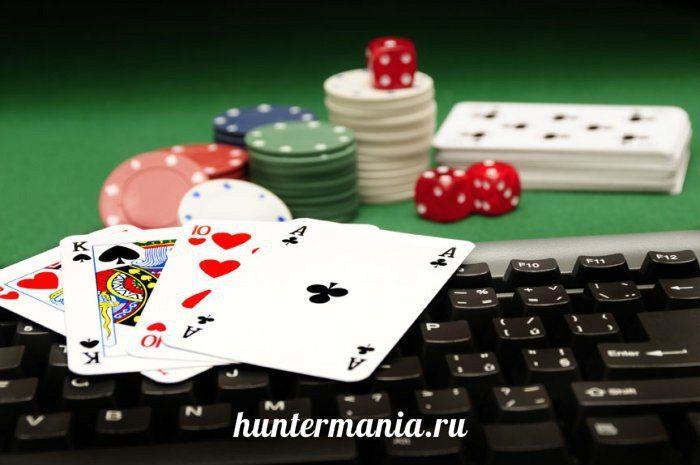 Виртуальное казино фото выскакивает страница с рекламой казино