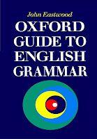 Essential English Grammar Book