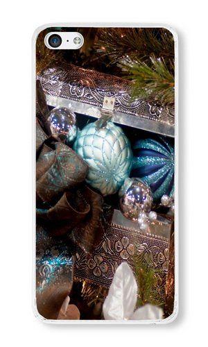 Cunghe Art Custom Designed Transparent PC Hard Phone Cover Case For iPhone 5C With Christmas Casket Ribbon Phone Case https://www.amazon.com/Cunghe-Art-Designed-Transparent-Christmas/dp/B0169ZGEB8/ref=sr_1_4876?s=wireless&srs=13614167011&ie=UTF8&qid=1468295999&sr=1-4876&keywords=iphone+5c https://www.amazon.com/s/ref=sr_pg_204?srs=13614167011&rh=n%3A2335752011%2Cn%3A%212335753011%2Cn%3A2407760011%2Ck%3Aiphone+5c&page=204&keywords=iphone+5c&ie=UTF8&qid=1468296110&lo=none