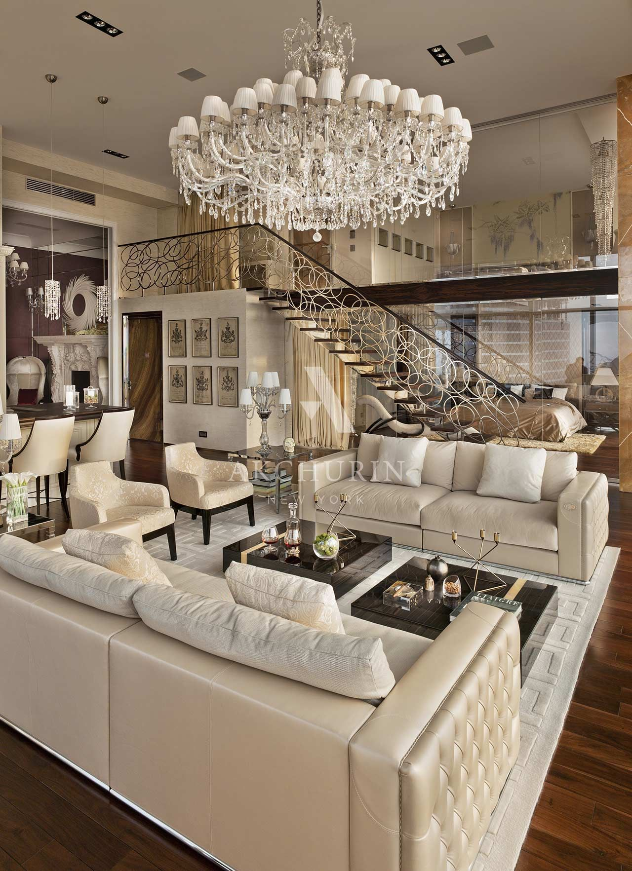 Hotel Room Accessories: Hotel Room Design, Living