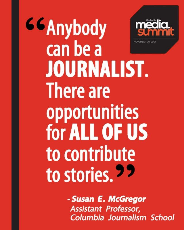 Pin By Mgm Cjmc On Journalism Quotes Journalism Writing Classy Journalism Quotes
