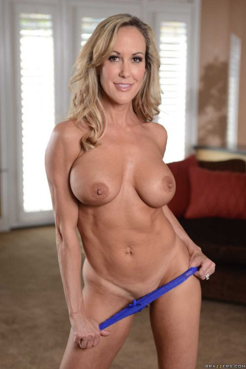 What Naked pictures of brandi love are not
