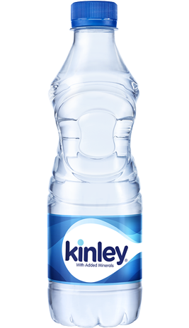 Pin On World Soda Bottles