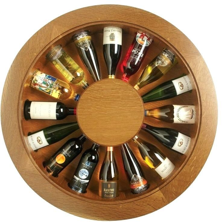 Creative Diy Wine Rack Ideas Cool Wine Racks Wine Racks For Sale Nz Find This Pin And More On Cool Wine Racks By H Wine Table Wine Rack Design Wooden Wine