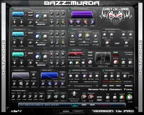 Vst Instruments Free For Mac