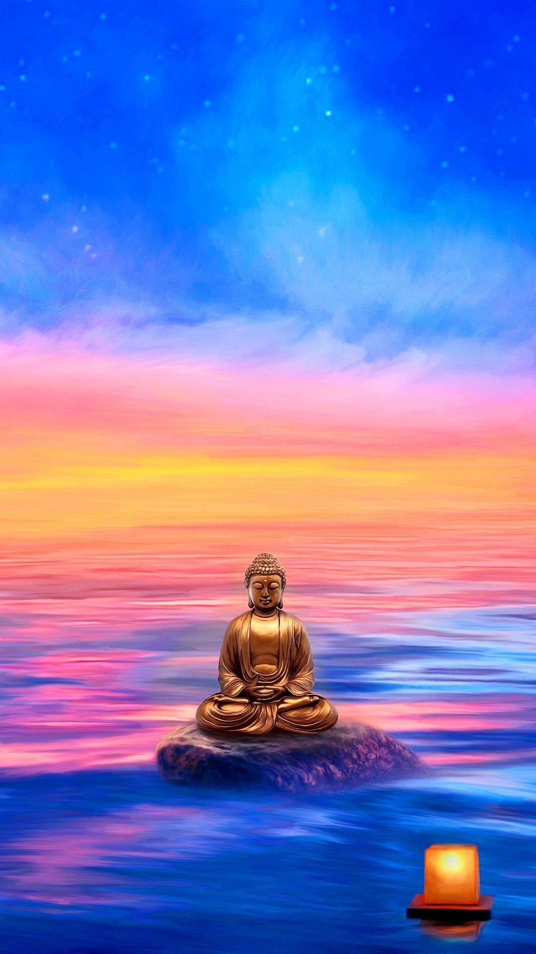 Res 1080x1920 Buddha Wallpaper For Mobile Devices Artwork By Goodvibesgallery Com Buddha Wallpaper Iphone Lord Buddha Wallpapers Buddhism Wallpaper