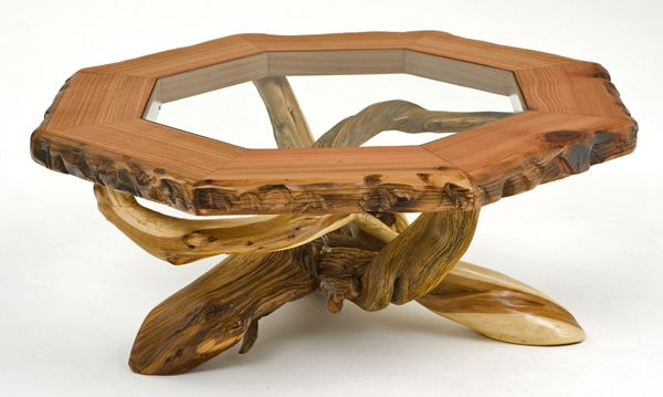 beautiful reclaimed wood coffee table with inlaid glass on stunning wooden metal coffee table id=22282