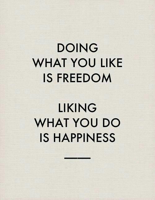 Wednesday Wisdom Quotes Inspiration Freedom And Happiness WednesdayWisdom Quotes Qotd Quoteoftheday