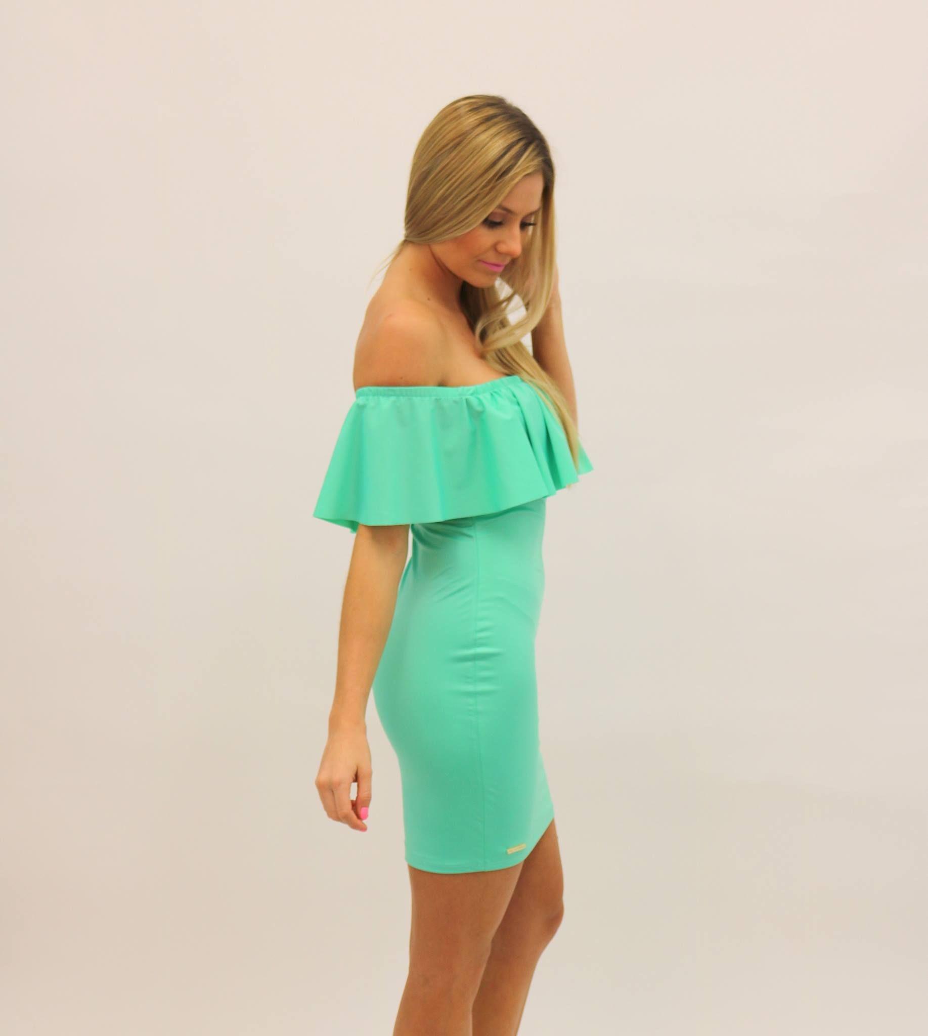 Vestido Campesino $989 | Outfitsu2661 | Pinterest | Creatividad Temporadas Y Taller